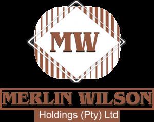 Merlin Wilson Holdings